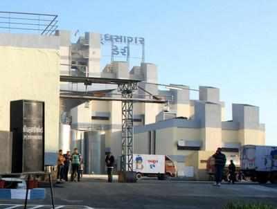 Dudhsagar Dairy to hike milk procurement prices - IndiaDairy
