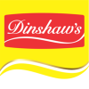 Dinshaw's launches Gir cow milk, no claims on A2 yet